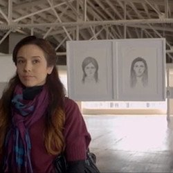 Most Watched Ad Ever:  Dove's Real Beauty Sketches