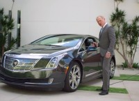 Is Cadillac Committing Class Warfare?