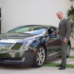 Is Cadillac Committing Class Warfare?