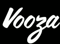 Meet Vooza, The Hilarious Mobile App Startup