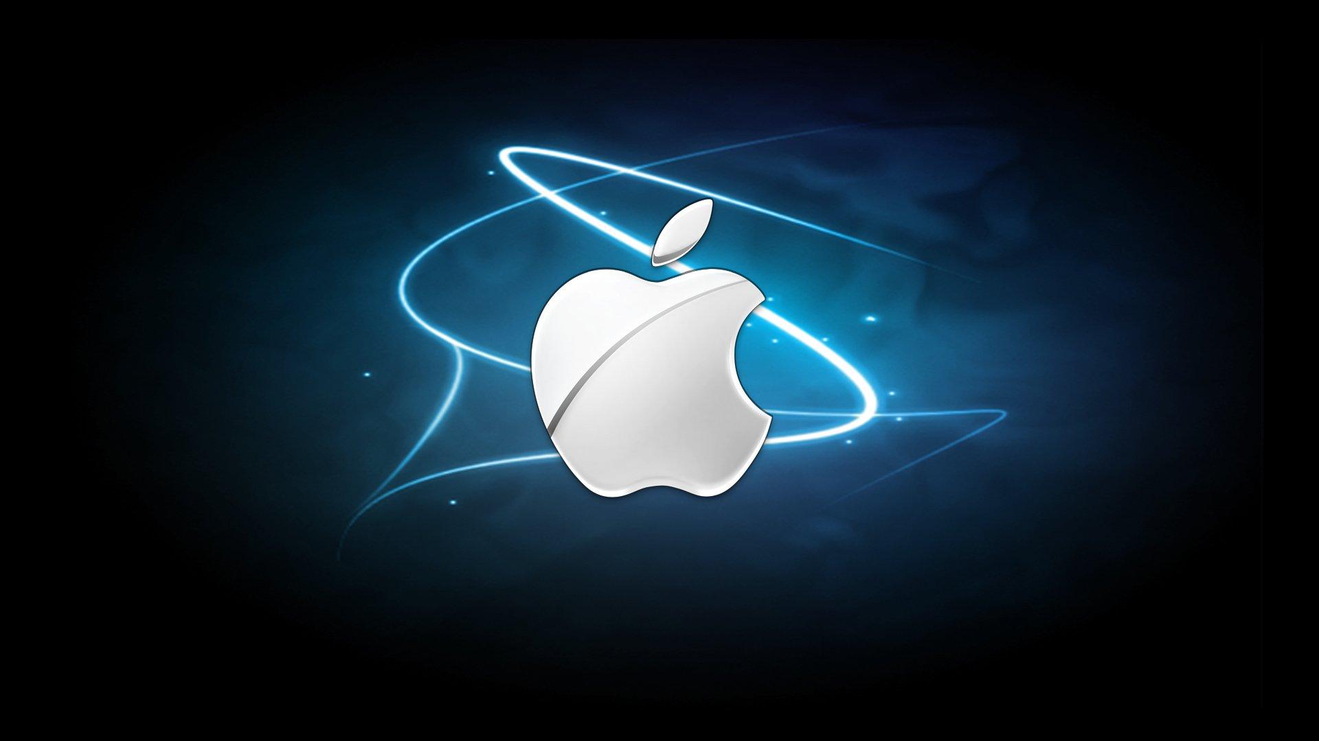 apple logo wallpapers the smarter storytelling blog
