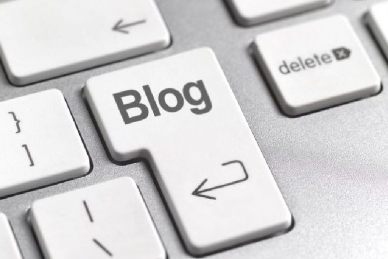 The Absurdity Of Corporate Blogging